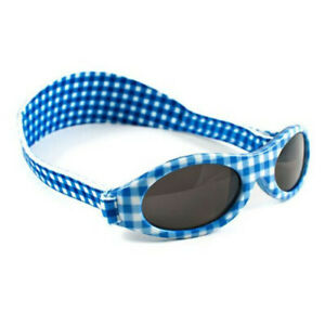 Cases! NEW Baby Banz Adventure Sunglasses 100/% UVA// UVB protection 0-2 Years
