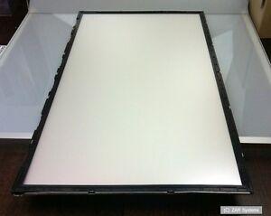 Ersatzteil-fuer-Iiyama-Prolite-T2735MSC-Monitor-Backlit-Panel-Hintergrund