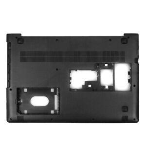 Lenovo Ideapad  310-15ISK  310-15IAP  310-15IKB  310-15ABR   Bottom Base Cover