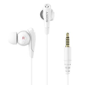 Sony-MDR-NC31EM-Headset-Geraeuschminimierung-weiss-IFA-Angebots-Knaller-2019