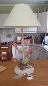 Lampe-034-fleurie-034-ampoule-comprise