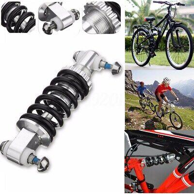 Rear Suspension Damper Spring Shock Absorber 750LBS//in Mountain Bike MTB Bicycle