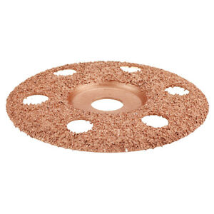 Drillpro-4-Inch-See-Through-Wood-Carving-Disc-Tungsten-Carbide-Revetement