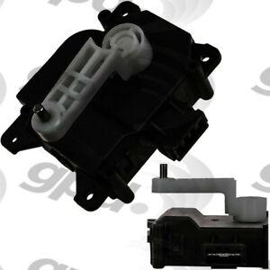 HVAC-Heater-Blend-Door-Actuator-Left-Global-1712480