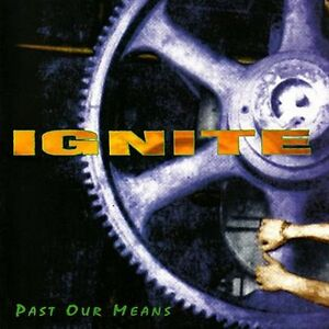 IGNITE-PAST-OUR-MEANS-MLP-NEU-NEW