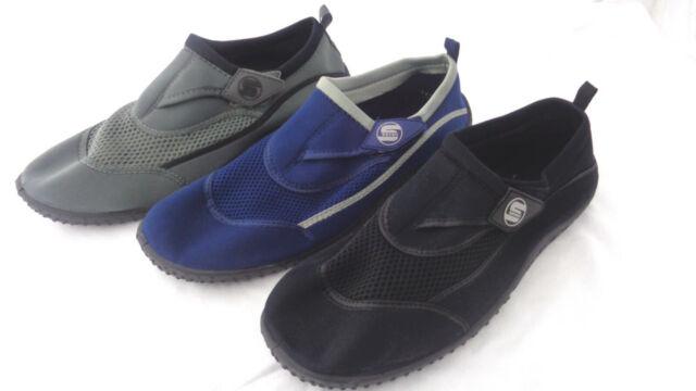 ASICS Endurant Running Men's Shoes Size
