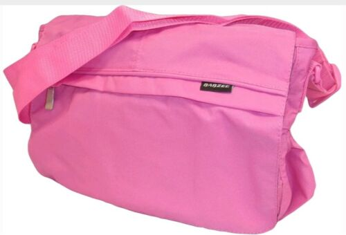 Babzee Changing Bags 5 Colours Available