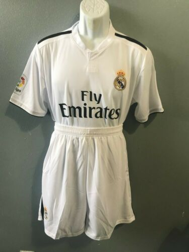 soccer uniforms stock jersey short socks numbers 20 $ each