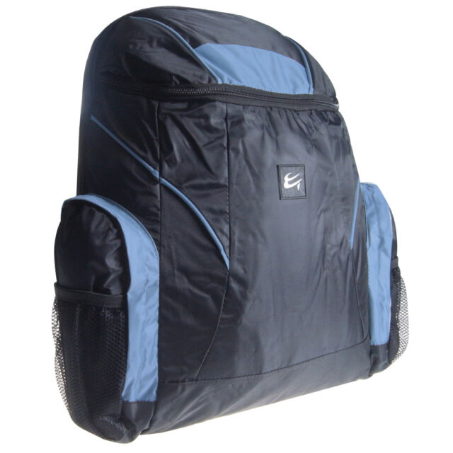 Gear 15.6 / 17 Inch Widescreen Laptop Back Pack / Rucksack Carry Case / Bag