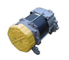 Replacement Generator Head 7000 watt- Asain made Generators Including some Honda