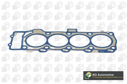Cylinder Head Gasket For Mercedes CA1821