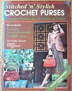 Stitched-039-n-039-Stylish-Crochet-Purses-by-Mae-Rachels-23-Styles-Book-7289