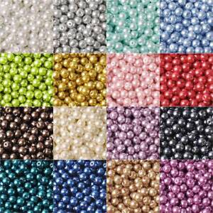 Round-Pearl-Glass-Loose-Beads-3mm-4mm-5mm-6mm-8mm-10mm-12mm-14mm-16mm