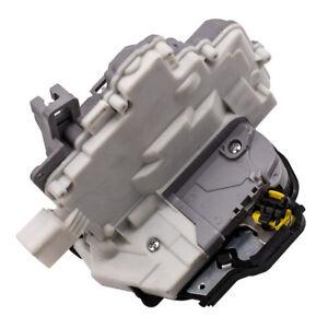 For Audi A3 A6 S6 C6 A8 S8 Rear Left Door Lock Latch Actuator new