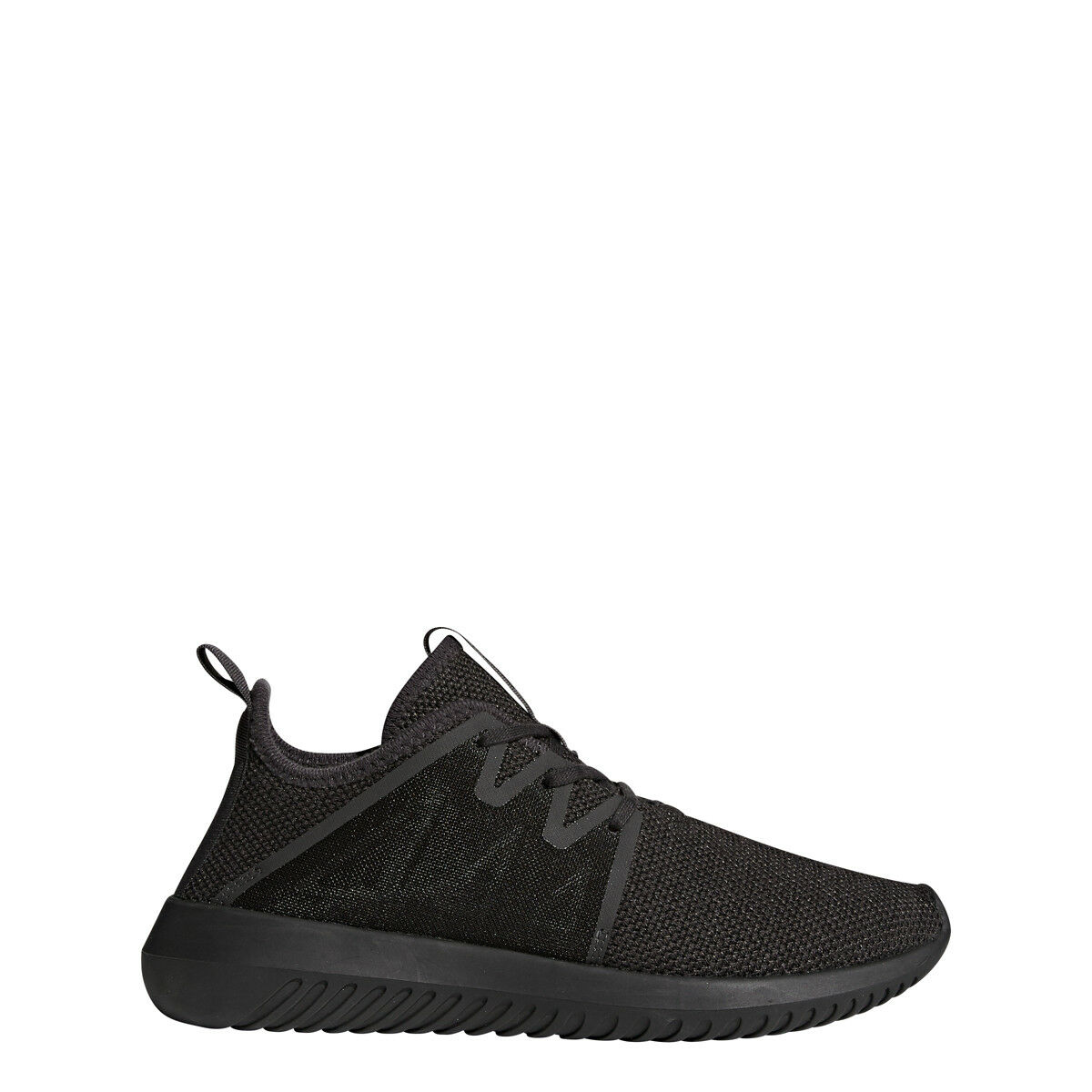 Adidas Originals Women's Tubular Viral2 W Sneaker - BY9747