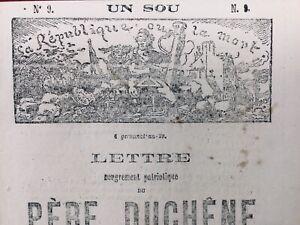 Delescluze-Commune-de-Paris-1871-Pere-Duchene-Marianne-Ferry-Anarchie-Versailles