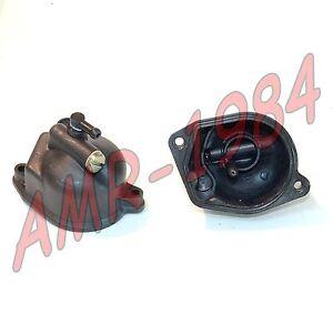 Bowl-Carburettor-Dell-039-Orto-Phbn-02815769000