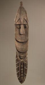Figure-Minja-art-tribal-oceanien-mont-waskuk-figure-Nokuma