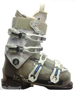 HEAD-SKIBOOT-VECTOR-MS-MYA-HF-Scarpone-Sci-Donna-Skischuhe-Damen-602069