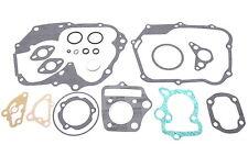 Honda Dax 50 ST Motor Zylinder Dichtsatz Dichtung Set Satz Dichtungssatz