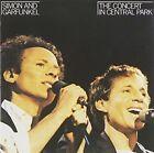 The Concert in Central Park 5099709600821 by Simon & Garfunkel CD