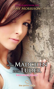 vom-Maedchen-zum-Luder-Erotischer-Roman-von-Amy-Morrison-blue-panther-books