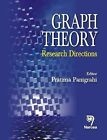 Graph Theory: Research Directions by Narosa Publishing House (Hardback, 2010)