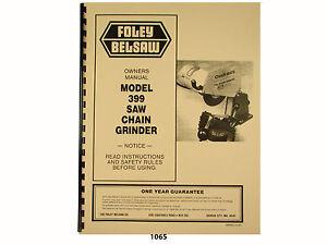 Belt grinder parts ebay