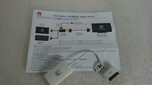 Huawei-MediaPad-Dock-Connector-VGA-Adapter