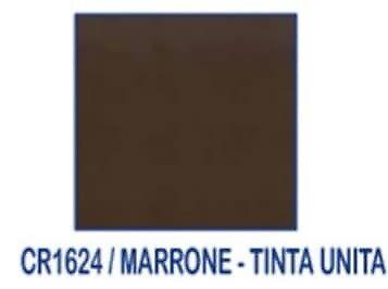 Tessuto tenda sole a metraggio H 140 cm idrorepellente tenda Tinta Unita AA321