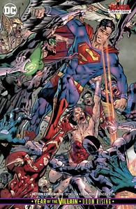 Action-Comics-1016-Superman-Dceased-Variant-Comic-Book-2019-DC