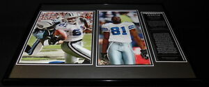 Terrell-Owens-Framed-16x20-Photo-Display-Cowboys
