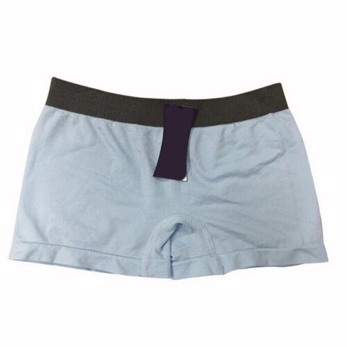 Bequem Kurze Hose Übung Joggen Hot Pants Fitnessstudio Sportlich Frauen Yoga