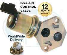 FOR FORD FIESTA FOCUS KA TRANSIT CONNECT 1998--  IDLE AIR CONTROL VALVE 1086369