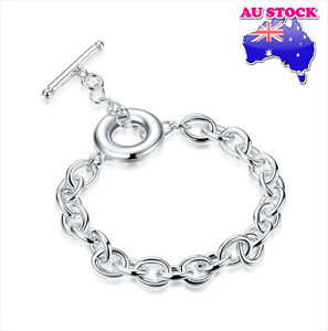 81a93e74c688 Image is loading Wholesale-925-Sterling-Silver-Filled-Classic-Solid-Curb-