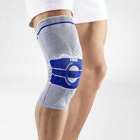 Bauerfeind Knee Support Genutrain A3, Active Support For Complex Treatment