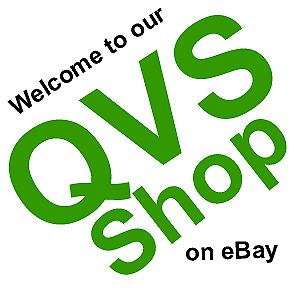 QVSshop