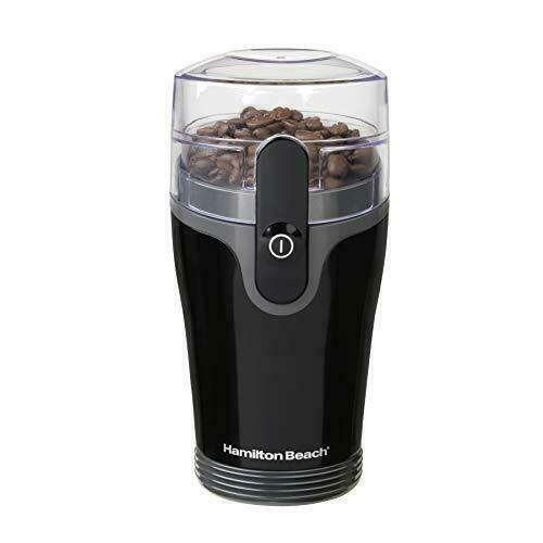Hamilton Beach 80335R 12 Cup Coffee Maker - Black