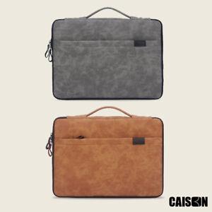 Laptop-Hand-Bag-Case-For-14-034-HP-14-11-6-034-HP-Stream-11-15-6-034-HP-ENVY-x360-15