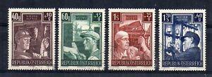 Austria-1951-Reconstruction-Fund-FU-CDS