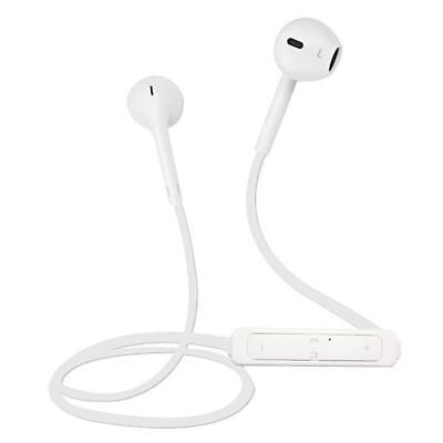 Stereo Cuffie Auricolari Microfono Bluetooth Audio 2 0 e PZ 4 Zw0q01