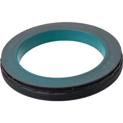 SKF Seal 46300XT