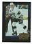 miniature 1 - 1995-96-Upper-Deck-Wayne-Gretzky-Collection-G10-Wayne-Gretzky-Los-Angeles-Kings
