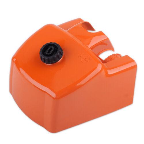 Luftfilterabdeckung luftfilterdeckel Für Stihl MS660 MS650 066 065 Filter Cover