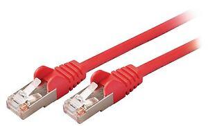 Valueline-CAT5e-SF-UTP-Cable-reseau-RJ45-8P8C-male-vers-RJ45-male-10-0-m-rouge