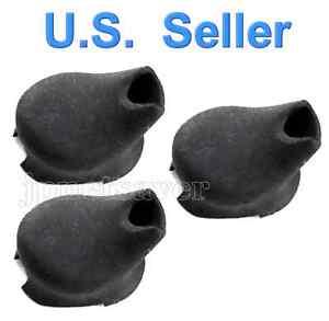 2x Slim Plantronics Voyager 520 521 835 Explorer 220 235 240 242 320 earhooks