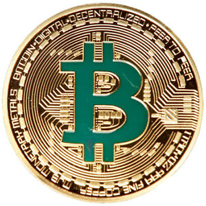 Virtual currency cryptocurrency difference