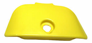 Yellow-Glove-Box-Door-Lid-Replacment-for-Yamaha-GP-760-800-GP7-U517H-00-00