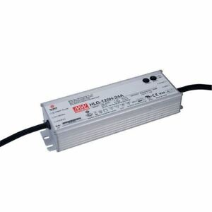 MEAN-WELL-hlg-120h-24a-voltaje-constante-amp-Corriente-LED-PSU-24v-5a-120w