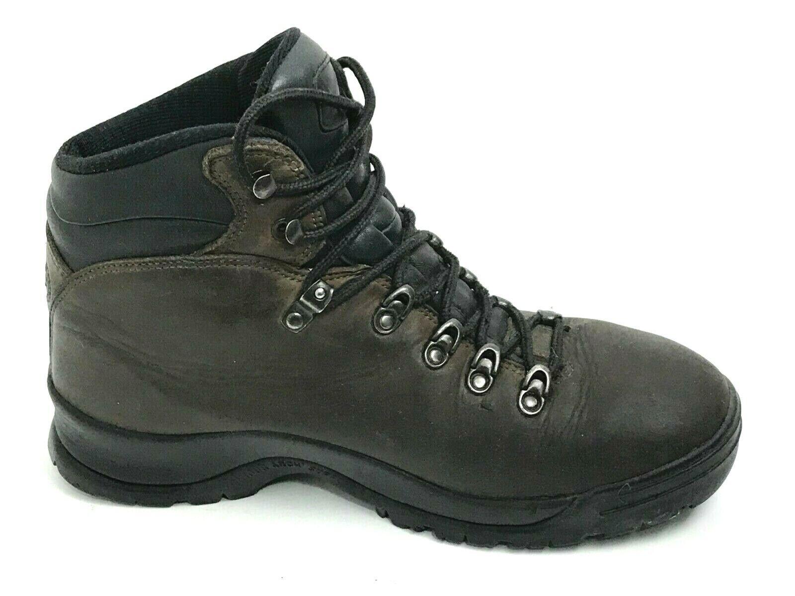 Vasque Men's Marroneee Mountain Hiking stivali Dimensione US.9.5 EU.42.5 UK.8.5 UK.8.5 UK.8.5 ed456f